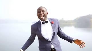 Video Elijah Oyelade - Highly Lifted [Official Video] MP3, 3GP, MP4, WEBM, AVI, FLV Desember 2018