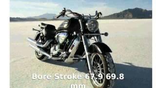 9. ATK 250 -  Dealers superbike