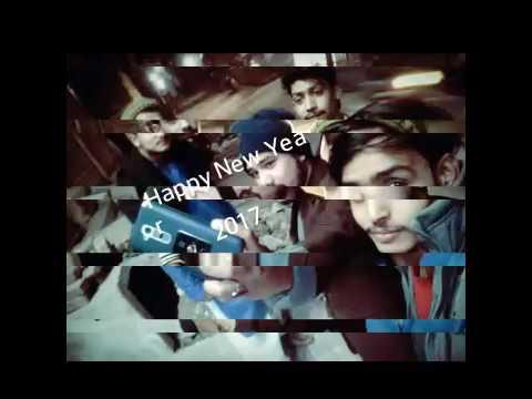 Video yeh pal yaad aaye ge download in MP3, 3GP, MP4, WEBM, AVI, FLV January 2017