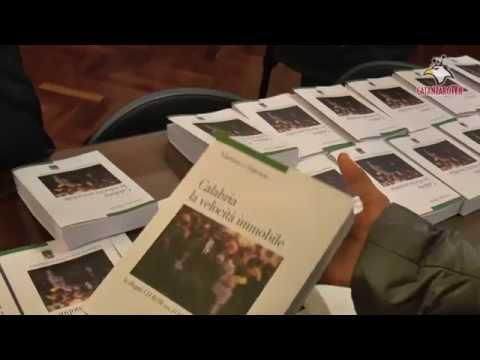 Chi comanda in Calabria? Una regione tra deficit democratico e ruolo della società civile