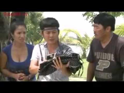 Lê Quốc Nam - Tấn Beo