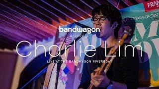 Video Charlie Lim — 'Blah Blah Blues'   Bandwagon Presents MP3, 3GP, MP4, WEBM, AVI, FLV Juli 2018