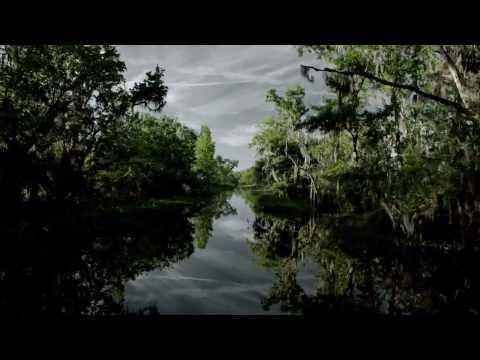True Detective – 2014 TV Show Trailer