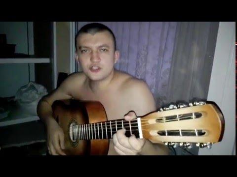 , title : 'Дембельский гимн армейские песни под гитару'