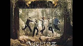 Video (FULL ALBUM) Vagetoz - Sesuatu Yang Beda (2007) MP3, 3GP, MP4, WEBM, AVI, FLV November 2017
