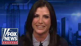 Video The NRA warns biased journalists 'time is running out' MP3, 3GP, MP4, WEBM, AVI, FLV September 2019