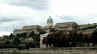 On the Beautiful Blue Danube, Op. 314 [London Philharmonic Orchestra & David Parry]