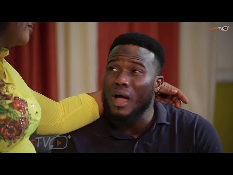 Kokoro Oju Yoruba Movie 2020 Showing Next On ApataTV+