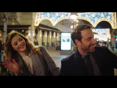 Kralj Čačka uz Kičića predstavio novi spot 'Deda Mraz je švorc'