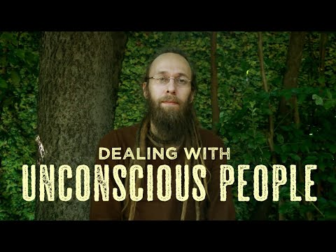 Nada Video: How to Deal with Unconscious People