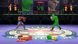 The Advance Little Mac guide! (more Technical stuff here)