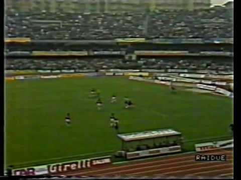 scudetto-story 1987-88: verona - milan 0-1