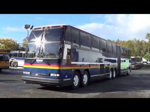 Bus rv for sale 1960 vintage double decker rv motorhome hd walls