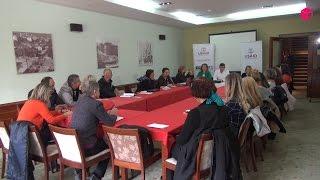 Sastanak s donositeljima odluka o postupanju u oblasti porodiljnih naknada