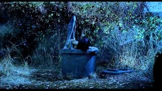 Nonton                                   3d 2012 Hd   Trailer Sadako 3d 2012 Hd Film Subtitle Indonesia Streaming Movie Download