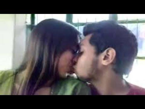 Video Sexi Video Bangla download in MP3, 3GP, MP4, WEBM, AVI, FLV January 2017