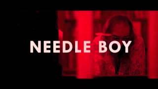 Nick Cave & The Bad Seeds - Needle Boy