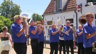 Blaaskapel Pardoes Zwolle 1