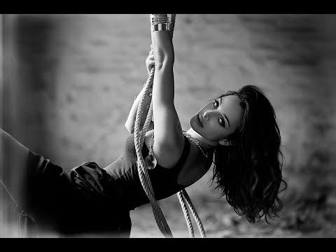 Ko - Label and copyright:DHmusic & City Records Music,Arranged & Produced by Damir Handanovic Lyrics: Marina Tucakovic Video:Dejan Milicevic Producer:Damir Handanovic DHMusic d.o.o Follow ...