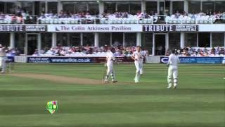 Somerset Australia  City pictures : Somerset v Australia, Day One Highlights