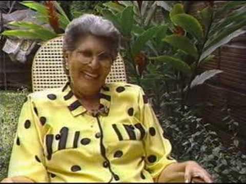 La Maye y Escalona Ernesto Mccausland