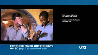 PSYCH-OUT - S05E03 [HD]