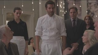 Nonton Bradley Cooper Doesn't Put Up With Sh*t in 'Burnt' Deleted Scene Film Subtitle Indonesia Streaming Movie Download