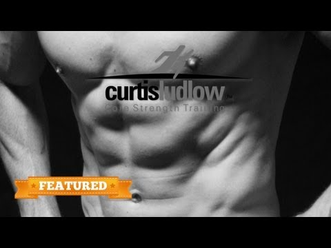 Fat Loss Workout Routines for Men 1