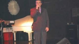 Muhamet Sejdiu - Me Defa Synetia