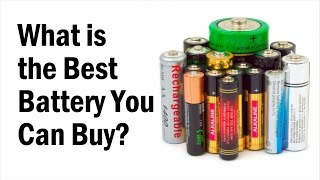 Take the guess work out of buying batteries and learn how they work! This is an ongoing series in addition to my weekly project videos. Hope you enjoy this brand new series!Here is the battery test: http://bit.ly/BatteryShowdownPrevious Kipkay Tips:http://bit.ly/SolarPowerStoryhttp://bit.ly/KipkayTipsTools---------------------------Popular Playlists----------------------------LASERS: http://bit.ly/LaserProjectsEASY: http://bit.ly/EasyProjectsHACKS/MODS: http://bit.ly/HacksModsMore videos at: http://www.kipkay.comSubscribe to Kipkay: http://bit.ly/SubscribetoKipkayFollow on Instagram: https://www.instagram.com/kipkayvideos/Follow on Twitter: https://twitter.com/KipKayFacebook: https://www.facebook.com/KipkayVideosFor business and sponsorship inquiries, contact me at videos@kipkay.com