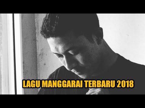 lagu manggarai baru 2017