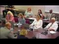WJCC School Board Meeting from 9/4/18