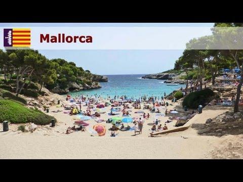 Mallorca: viel mehr als Ballermann