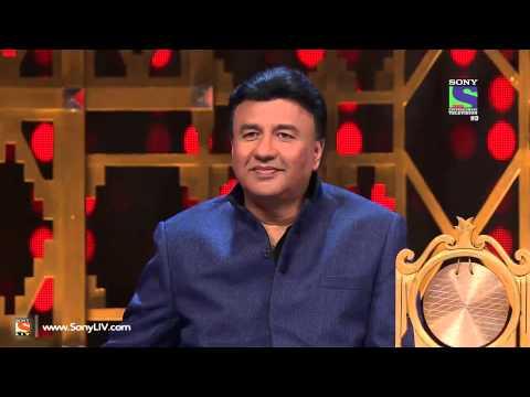 Entertainment Ke Liye Kuch Bhi Karega (Season 5) P