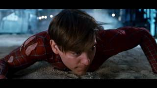 Video Spider-Man & New Goblin vs. Venom & Sand-Man Final Battle Part-1 - Spider- Man 3-(2007) Blu-ray 1080 MP3, 3GP, MP4, WEBM, AVI, FLV Oktober 2018