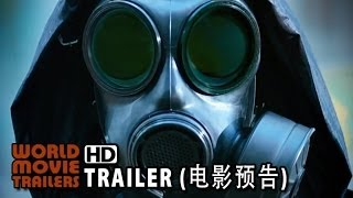 Nonton 《那夜凌晨,我坐上了旺角開往大埔的紅VAN》The Midnight After Official Trailer HK (2014) - English subtitles HD Film Subtitle Indonesia Streaming Movie Download
