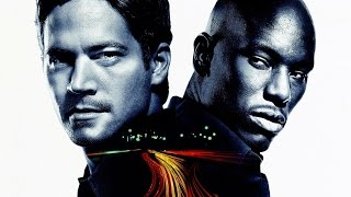 Nonton Cutting Edge: Episode 43 - 2 Fast 2 Furious Film Subtitle Indonesia Streaming Movie Download