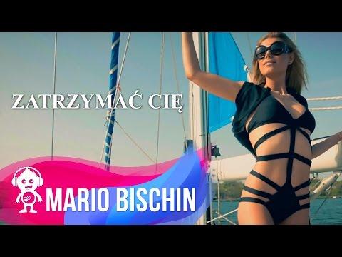 Mario Bischin - Zatrzymać Cię