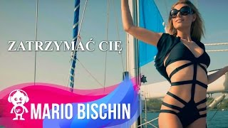 Mario Bischin – Boogie Song retronew