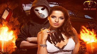 Video Angerfist & Miss K8 vs 200BPM - Masters of Hardcore 2015 Mix MP3, 3GP, MP4, WEBM, AVI, FLV Desember 2017