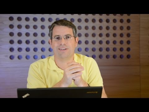 Matt Cutts: Why might a page with bad backlinks links b ...