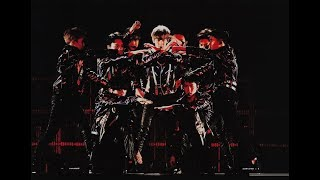 Video EXO PLANET #3 -The EXO'rDIUM in JAPAN Disk 1 Concert 720p MP3, 3GP, MP4, WEBM, AVI, FLV Juli 2018