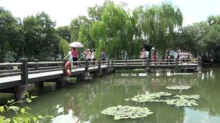 Hangzhou China  city images : Amazing HangZhou China HD - Capital of the Zhejiang Province