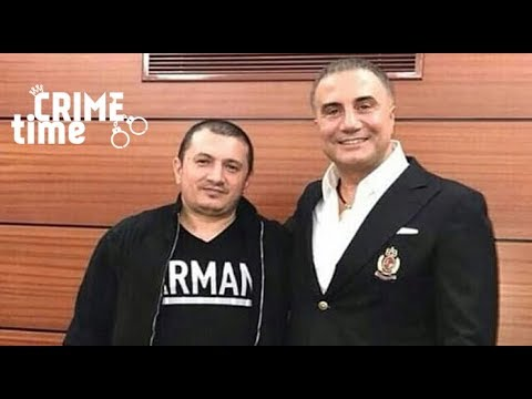 Video Sedat Peker Lotu Qulini ziyarət etdi download in MP3, 3GP, MP4, WEBM, AVI, FLV January 2017