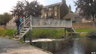 Peebles United Kingdom  City new picture : Best places to visit - Peebles (United Kingdom)