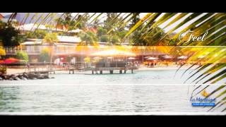 Explore...Feel...Experience...Remember...Martinique c'est magnifique!
