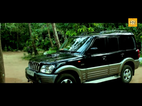 Silent Valley | Malayalam Movie | Romantic Scene [HD]
