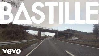 Bastille - LIFT Video Diary 3