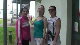 Nonton Student Services Film Mov Film Subtitle Indonesia Streaming Movie Download