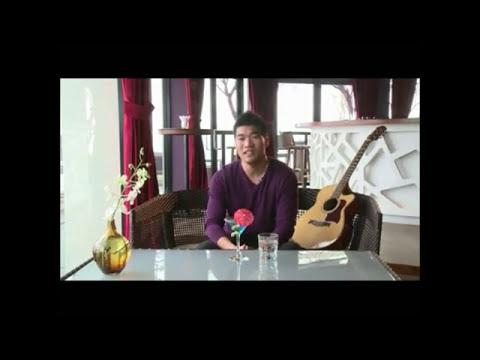 Tạ Quang Thắng – Năm 2012 của Tôi